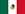 Q-Vision México